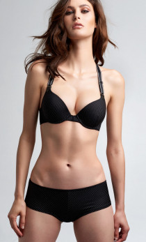Marlies Dekkers - Biustonosz 18151 Gloria push-up