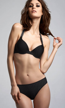 Marlies Dekkers - Stringi 18152 Gloria