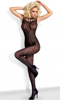 Obsessive - Body G306 bodystocking