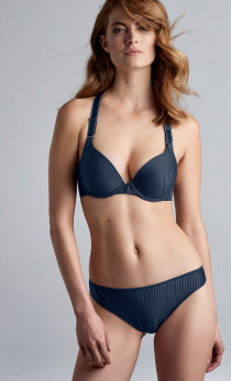 Marlies Dekkers - Biustonosz 19221 Gloria push-up