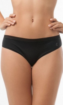 Chantelle - Figi 2293 Sensation cotton