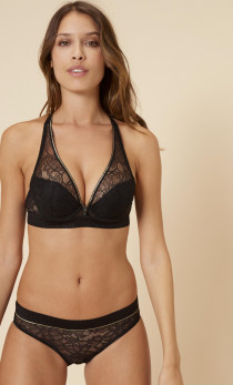 Simone Perele - Biustonosz 15K347 Afterwork push-up
