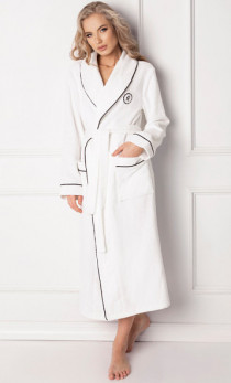 Aruelle - Szlafrok Q bathrobe