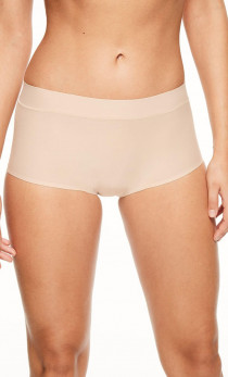 Chantelle - Szorty 1064 Soft stretch