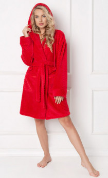 Aruelle - Szlafrok Betty bathrobe