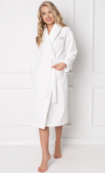 Aruelle - Szlafrok Kate bathrobe long