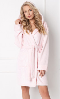 Aruelle - Szlafrok Sparkly bathrobe