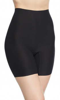 Chantelle - Reformy 2645 Soft stretch