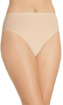 Chantelle - Figi 1067 Soft stretch