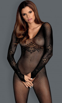 Obsessive - Body N120 bodystocking