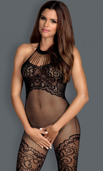 Obsessive - Body G319 bodystocking