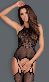 Obsessive - Body G316 bodystocking