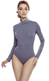 Eldar - Body Soraya Plus 2XL-3XL