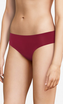 Chantelle - Figi 2643 Soft stretch