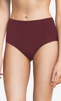Chantelle - Figi 2647 Soft stretch