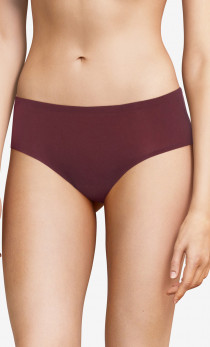 Chantelle - Figi 2644 Soft stretch