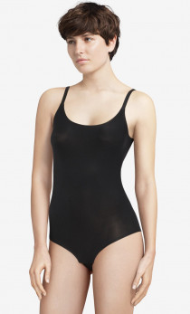 Chantelle - Body 1068 Soft stretch