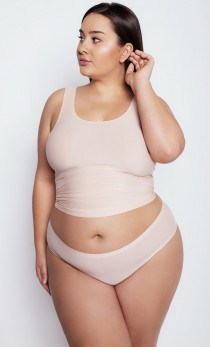 Julimex - Figi Flexi-one plus size