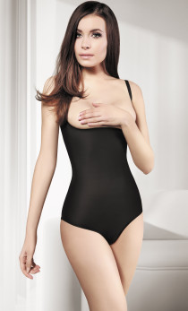 Mitex - Body softly modelujące