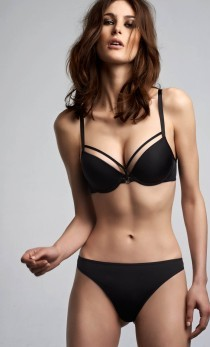 Marlies Dekkers - Stringi 15582 Space Odyssey