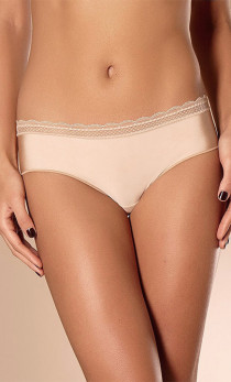 Chantelle - Figi 1684 soft Without