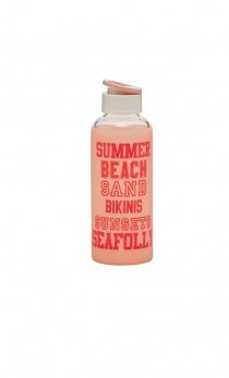 Seafolly - Butelka 71207 water bottle