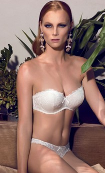 Twin - Stringi T2681 Eleanora