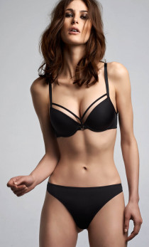 Marlies Dekkers - Biustonosz 19211 Odyssey push-up