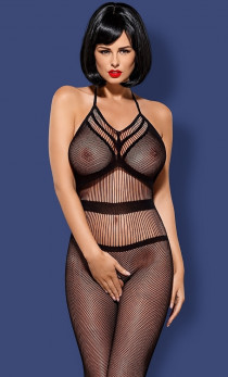 Obsessive - Body N115 bodystocking