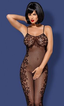 Obsessive - Body F219 bodystocking